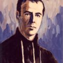 Pope Francis Declares Fr. Louis Querbes Venerable