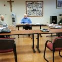 News from the Latest General Council Meeting