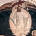 Entering the Holy Days of the Easter Triduum