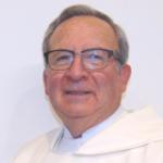P. Gerardo Soto, CSV