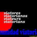 Les invitamos a participar en una reunión virtual con miembros de la comunidad viatoriana mundial