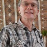 H. Richard-Benoît Tremblay, CSV