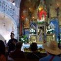 Llevar el carisma viatoriano a Nuestra Señora de Rocamadour